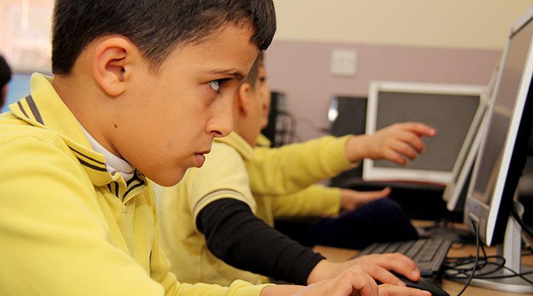 computer (11)