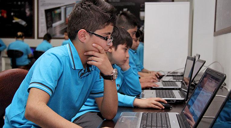 computer (12)