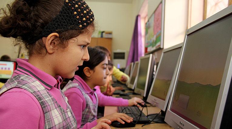 computer (3)