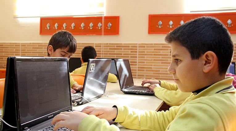 computer (9)