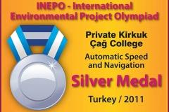 INEPO-8