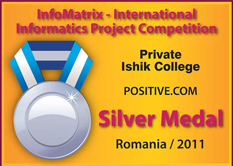 infomatrix-7