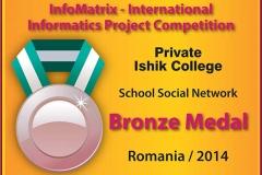infomatrix-3
