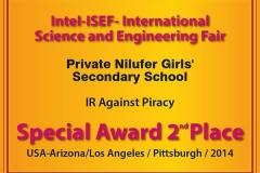 intel-isef-1