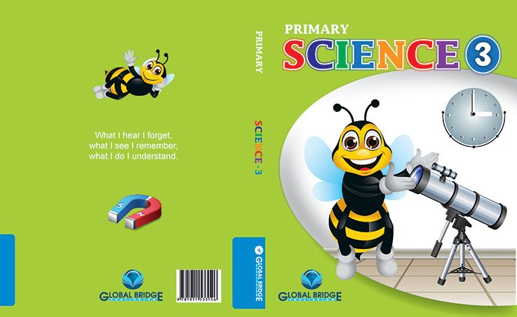 SCIENCE-KAPAKLAR_Page_3