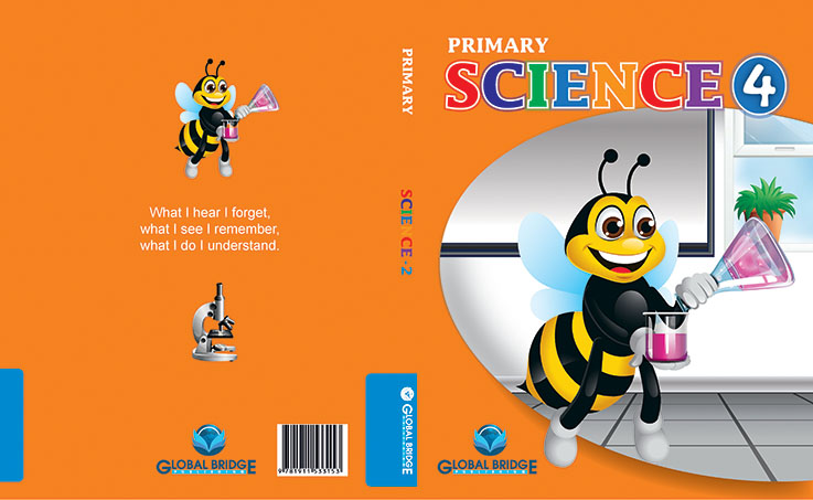 SCIENCE-KAPAKLAR_Page_4