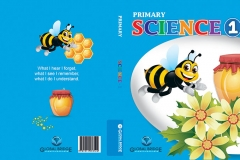 SCIENCE-KAPAKLAR_Page_1