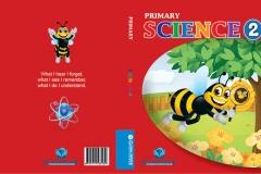 SCIENCE-KAPAKLAR_Page_2