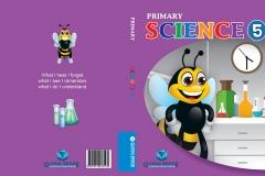SCIENCE-KAPAKLAR_Page_5