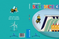 SCIENCE-KAPAKLAR_Page_6