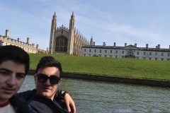 Summer School England (2)