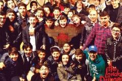 Summer School England (4)