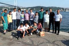 summer-turkey (4)